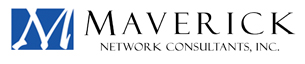 Maverick Newtork Consultants